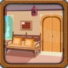 Escape Games-Relaxing Room