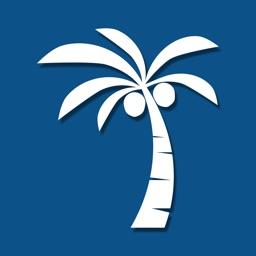 Dominican Republic - Travel Guide & Offline Map