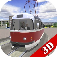 Codes for Tram Driver Real City Hack
