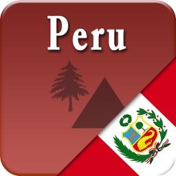 Wondorful Peru