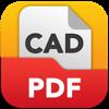 CAD Studio - DWG To PDF File Converter - Anabela Soares