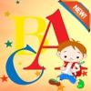 点击获取ABC Vocabulary Coloring Book Learning Grade 1-6