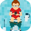游戏厕所和浴室的冒险