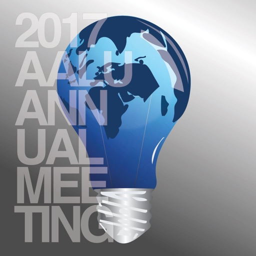 2017 AALU Annual Meeting