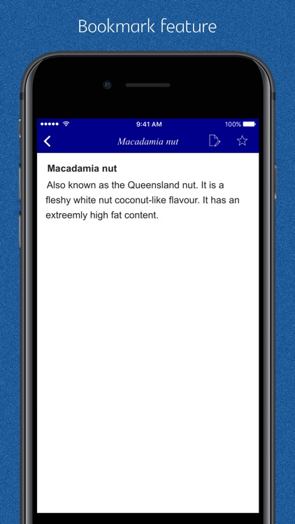 Dictionary of Australian Slang