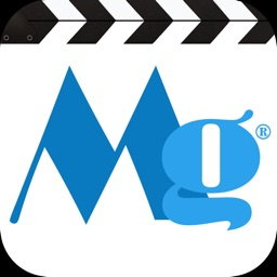 Movieguide: Family Guide to Movies