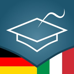 German | Italian Essentials - AccelaStudy®