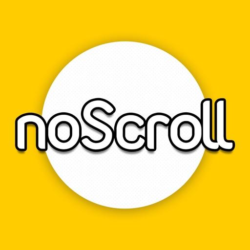 noScroll
