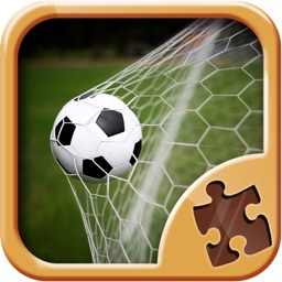 Real Sport Puzzle Games - Fun Jigsaw Puzzles