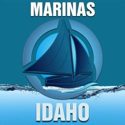 Idaho State Marinas