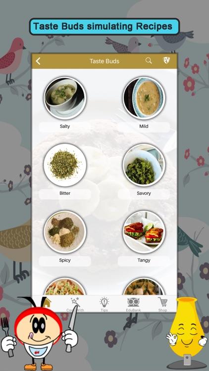 High Fiber Diet SMART Recipes