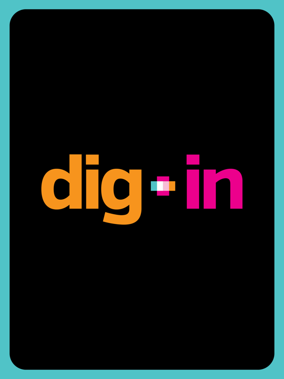 Dig|In 2017 screenshot 4