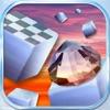 Block Drop® - iPhoneアプリ