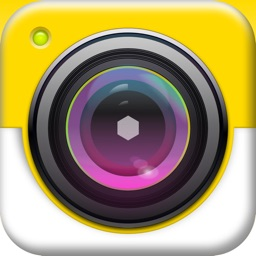 Pic Editor - Add Filters & Text on Pictures