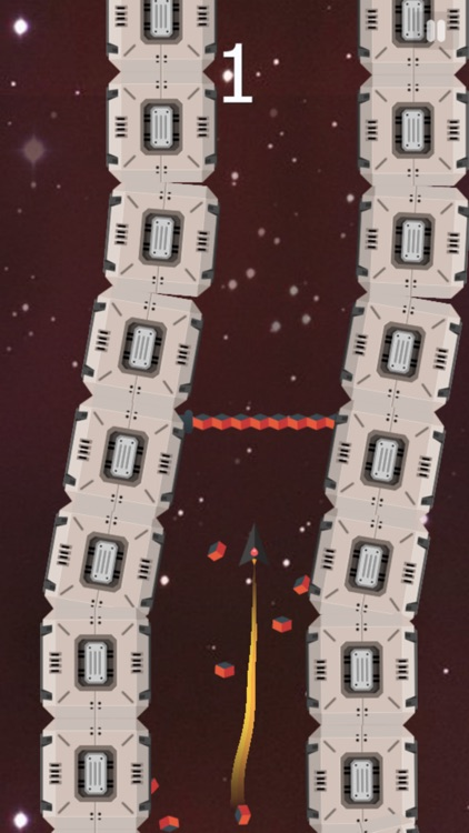 Spaceship control : battle in wars of galaxy games