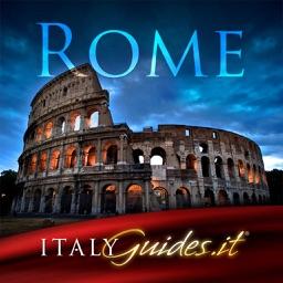 Rome: Wonders of Italy