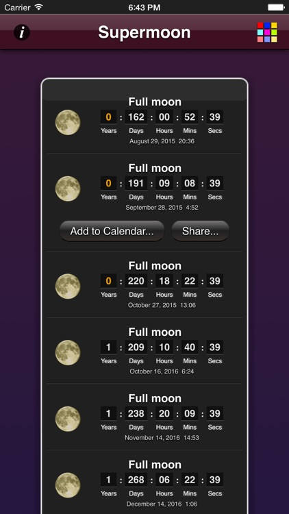 Supermoon screenshot-2