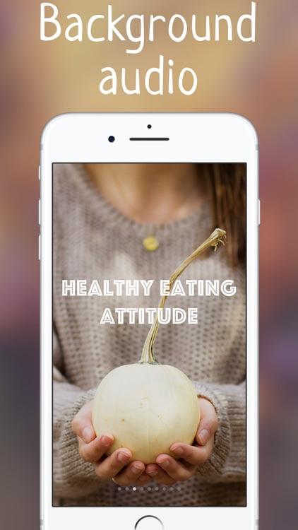 Loseit How to lose belly fat Weight motivation app screenshot-3