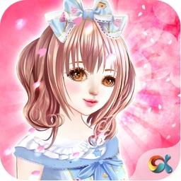 Girl Beauty: Princess Fashion and Dress Up Idol