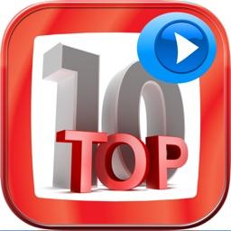 Top Ringtones for iPhone & Text Message Tones