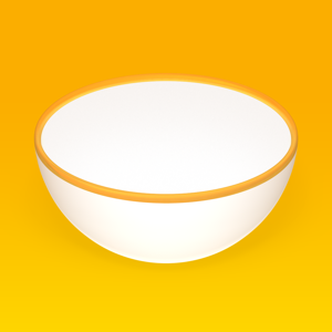 Meal Plan – Healthy Cooking Recipes for the Week app