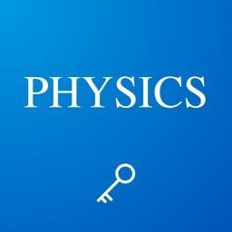 Physics Dictionary - Combined Version