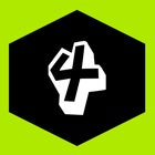 Tap4 icon