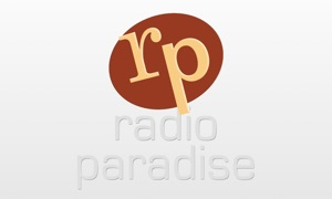 Radio Paradise: Commercial-Free Listener-Supported
