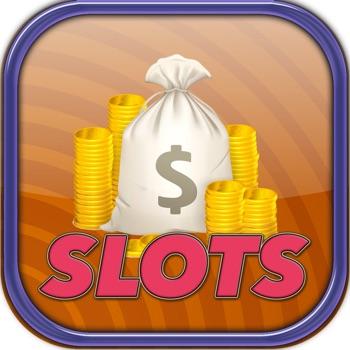 Hot Fortune Slots Casino