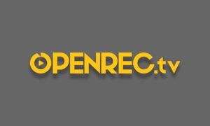 OPENREC.tv - Gaming Videos Platform-