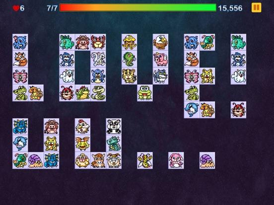 Игра PAOPAO классический - пао пао
