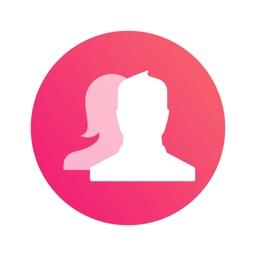 Love.ly - Track/Manage Relationship For Couple