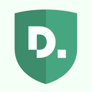 Disconnect Premium Privacy and Performance app