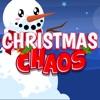 Christmas Chaos - Help Santa!