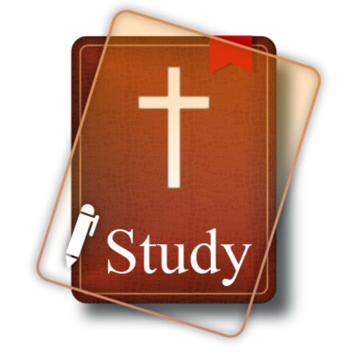 Treasury of Scripture Knowledge - Bible Commentary