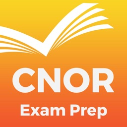 CNOR® Exam Prep 2017 Edition