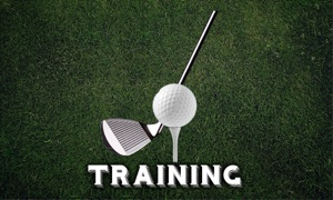 Golf Training and Coaching