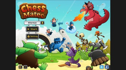 AppShopper com: All Version Updates (Games) for iPad for iOS