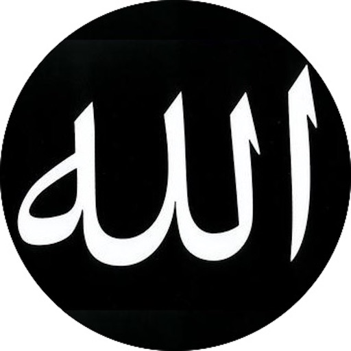 99 Names of Allah سُبْحَانَهُ وَ تَعَالَى (+Audio)