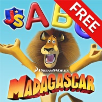 Codes for Madagascar: My ABCs Free Hack
