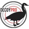 Goose Hunting Diagrams - DecoyPro Reviews