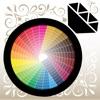 Wedding Colors - iPhoneアプリ