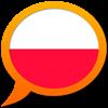Wörterbuch Polnisch Mehrsprachig - Vladimir Demchenko