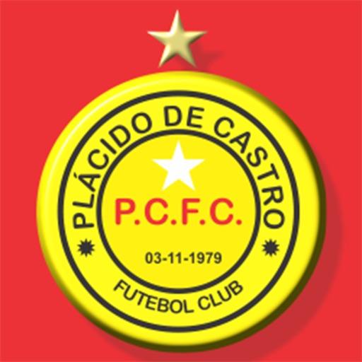 Plácido de Castro F Futebol Club