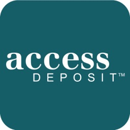 accessDEPOSIT™ Mobile by Citizens Commercial Bank