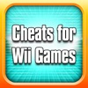 Cheats for Wii Games - iPhoneアプリ