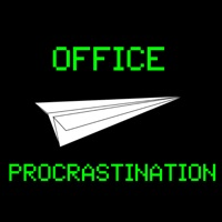 Codes for Office Procrastination Hack