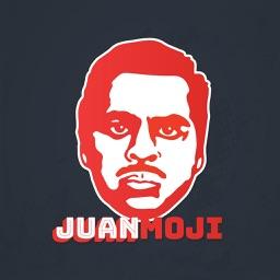 JuanMoji