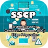 SSCP Exam Preparation 2017 - Systems Security