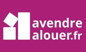 AVendreALouer - Immobilier : maison & appartement